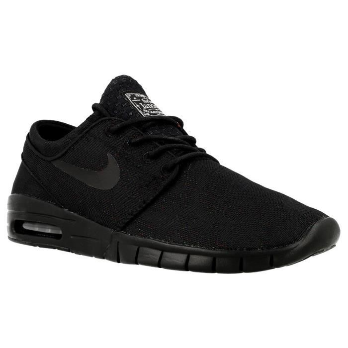 Chaussures Nike Stefan Janoski Max Prm