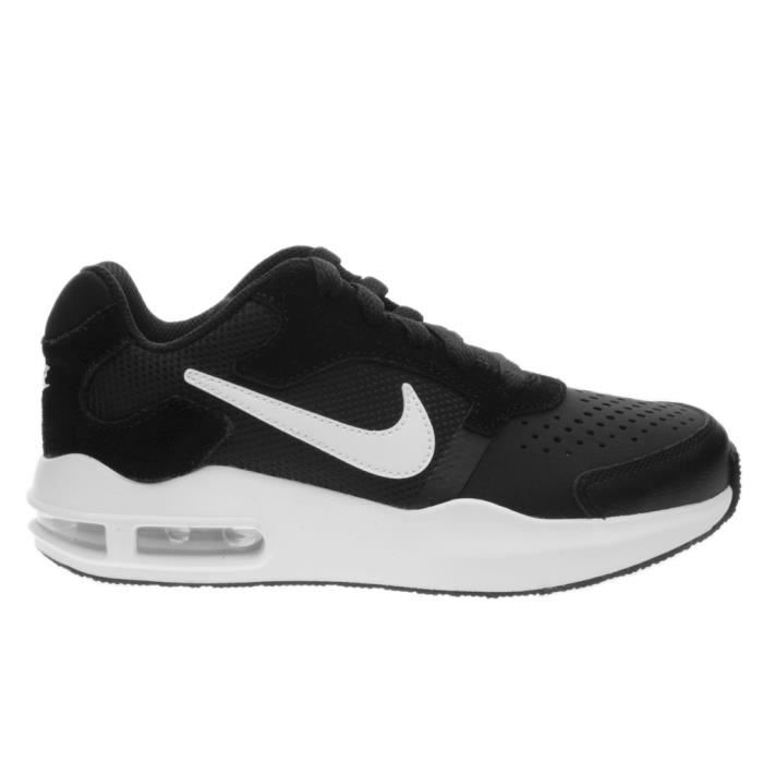 cheap for discount 8c918 390b7 BASKET Baskets Nike Air Max Guile (Ps) 917639-001