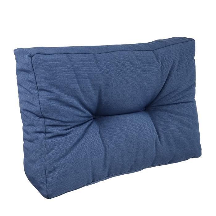coussin palette coussins pour palette europe lounge de proheim diffrentes couleurs et variantes. Black Bedroom Furniture Sets. Home Design Ideas