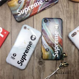coque iphone 7 dali
