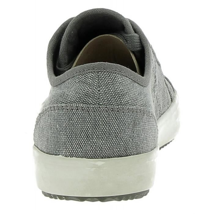 de J Geox Garçon Gris Chaussures Geox Alonisso Petit Sport qvfIAw