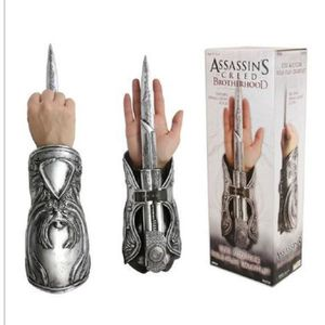 FIGURINE - PERSONNAGE Cosplay Assassin's creed - lame