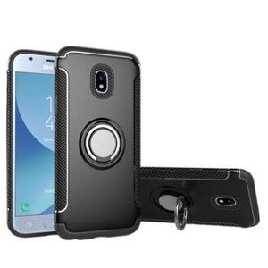 HOUSSE - ÉTUI Coque Samsung SM-J330G-DS SM-J330F-DS Galaxy bd104212d70