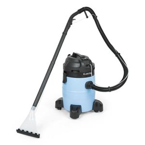 ASPIRATEUR INDUSTRIEL Klarstein Reinraum 3G Aspirateur eau et poussière