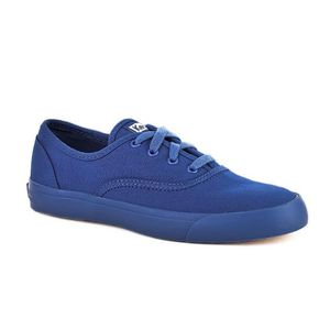 Chaussures Keds Triumph Blue sUfiHsF