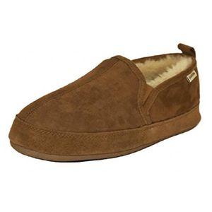 Guess Joeys3 Oxford QFCBC Taille-39 wC8KBv3O