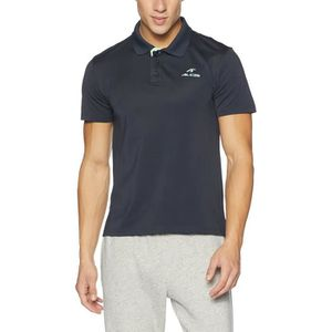 POLO Polo homme Z1T5A Taille-M