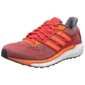 chaussure running adidas pas cher en taille 39