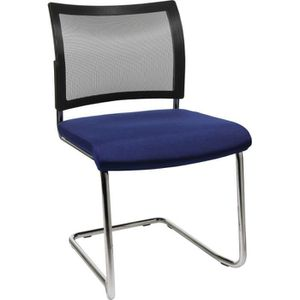 Chaise Vente Reception Pas Cher Achat mbf6v7gIyY
