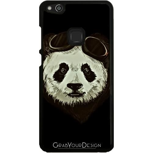 coque panda huawei p10 lite
