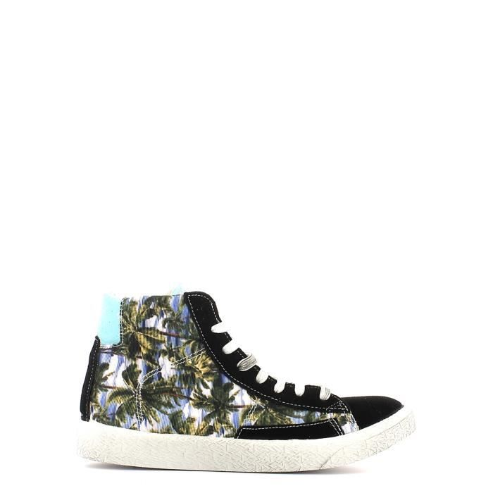 People for happiness Sneakers Femmes