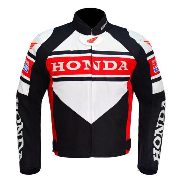 blouson moto homme textile jacket 2018 nouvelle sport ensemble de v tement noir noir achat. Black Bedroom Furniture Sets. Home Design Ideas