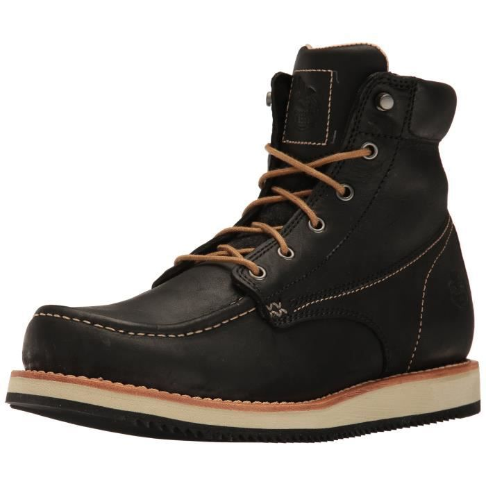 Gb00172 Mid Calf Boot Q5TY4 Taille-40 1-2
