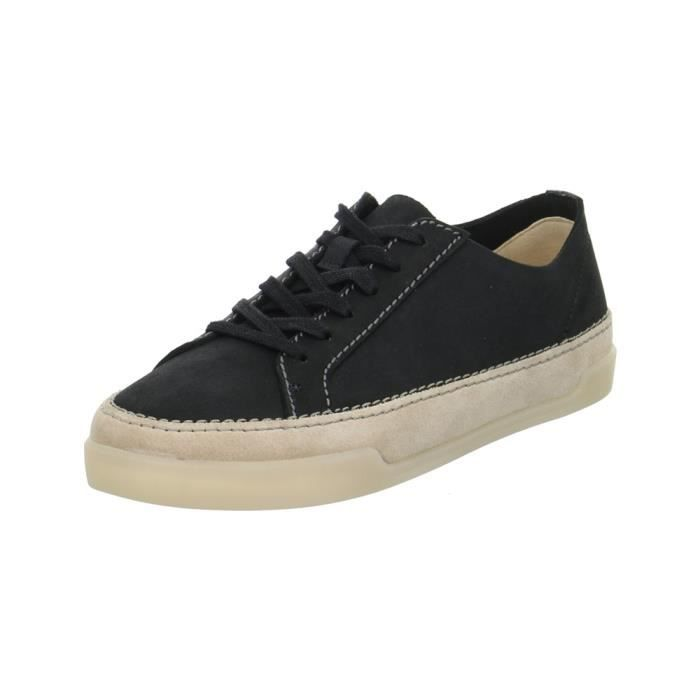 Chaussures Clarks Hidi Holly