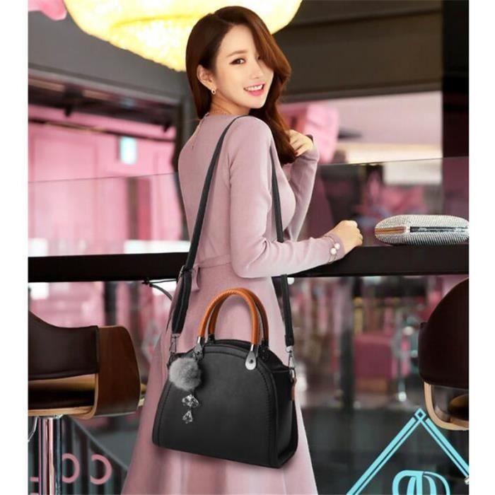 sac bandouliere sac à main femme de marque sac bandouliere cuir femme petit sac Sac Femme De Marque De Luxe En Cuir cartable femme