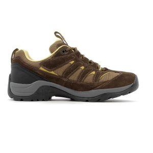 Chaussures Nordique Vente Marche Randonnée Aigle Achat qqwBvar1