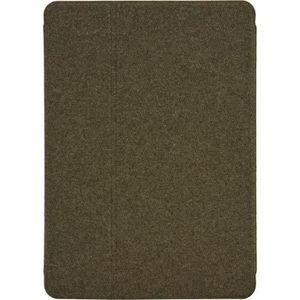 CASE LOGIC Étui pour tablette Snapview iPad Pro - 9.7\
