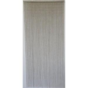 rideau de porte store bambou achat vente pas cher. Black Bedroom Furniture Sets. Home Design Ideas