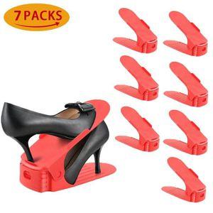 075b5a3a3 Rangement à chaussures - Achat / Vente Rangement à chaussures pas ...