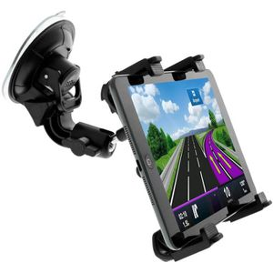 FIXATION - SUPPORT Support Voiture Universel pour Smartphone et Table