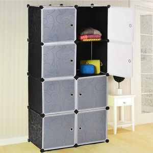 Cube rangement salle de bain - Achat / Vente Cube rangement salle ...