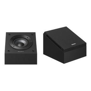 PACK ENCEINTE Sony SS-CSE Haut-parleurs avec canal en hauteur po