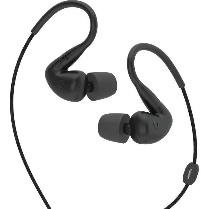 AUDIOFLY AF1201-0-01 Ecouteurs intra-auriculaire