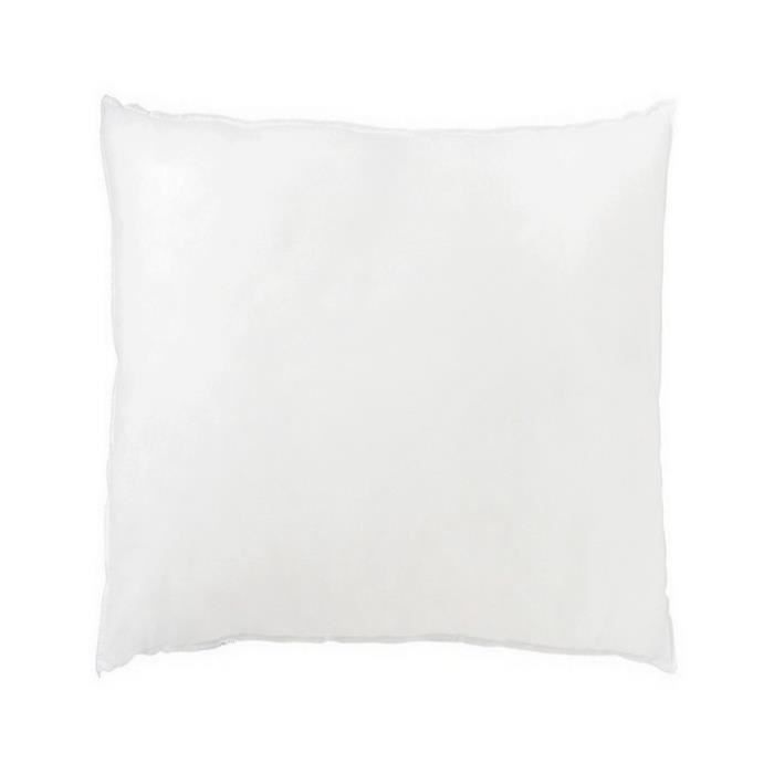 18f14ddb9861 Coussin 50x50 - Achat   Vente pas cher