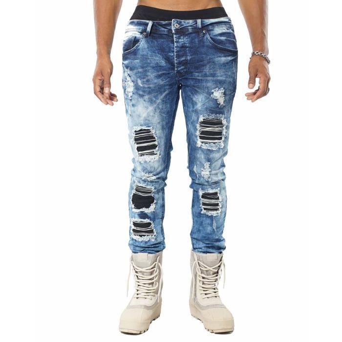 7db838eb5ec jeans-delave-slim-homme-project-x-paris-88169912.jpg