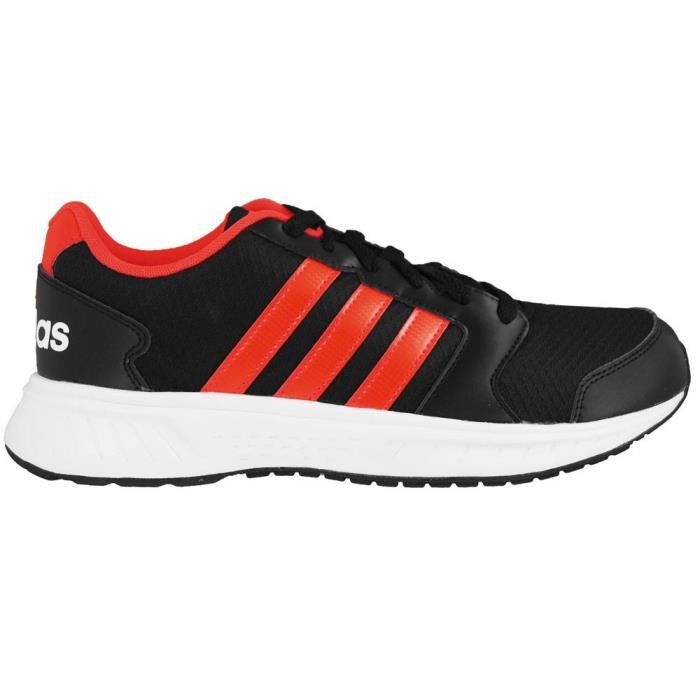 Chaussures Adidas VS Star