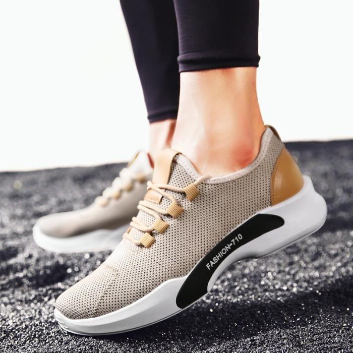 de Homme sport chaussures mixte Baskets dfw7tqq