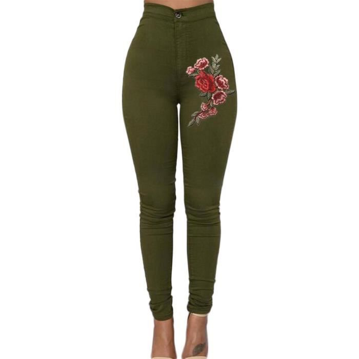 c0dea9131a printemps-automne-vintage-pantalon-en-denim-jeans.jpg