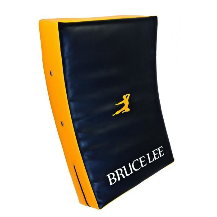 SAC DE FRAPPE TUNTURI Coussin de frappe Bruce Lee