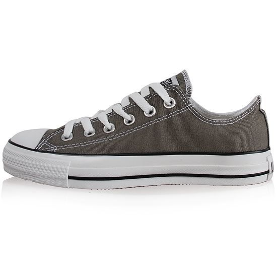 Converse - All Star basse g…