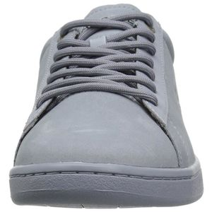 I597W Lacoste Sneakers Carnaby 2 Taille 1 Men's 39 Evo HqqSwIpU1