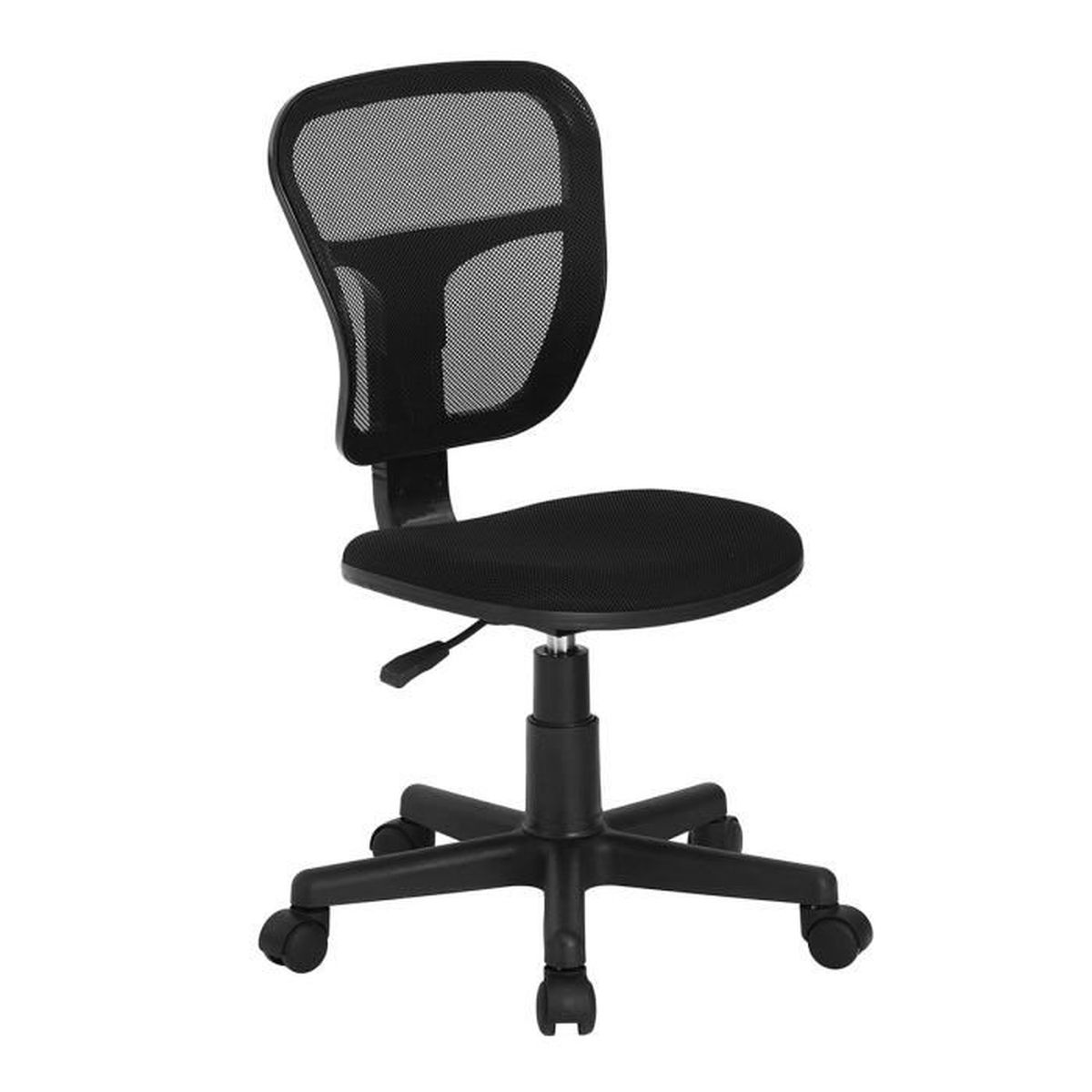 marvelous chaise de bureau originale #1: chaise bureaux design tess