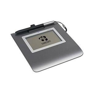 WACOM STU-430-CH Tablette signature stu-430