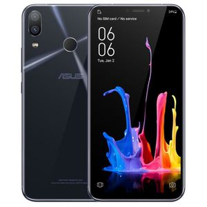 SMARTPHONE ASUS Zenfone 5 (ZE620KL) Android 8.0 Snapdragon 63