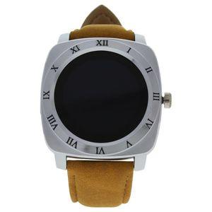 MONTRE ek-f1 montre connectee montre intelligente avec br