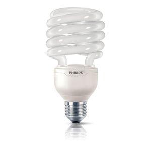 AMPOULE - LED Philips Ampoule FluoCompacte Spirale Culot E27 32