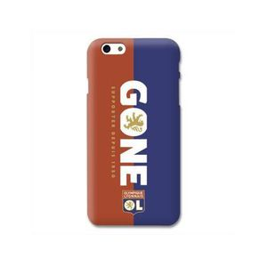coque iphone 8 ol