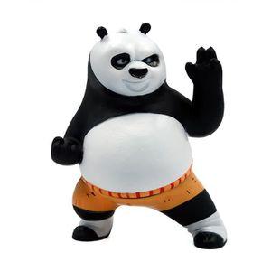 TIRELIRE Gosear® Panda tirelire Cash stockage en toute sécu