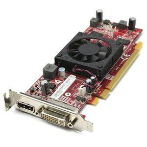 CARTE GRAPHIQUE INTERNE Carte IBM Lenovo Radeon HD5450 89Y6152 V218 512Mo