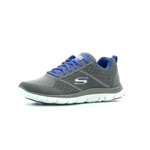 Skechers Pas Fitness Vente Achat Cdiscount Chaussures Cher SMpUzV