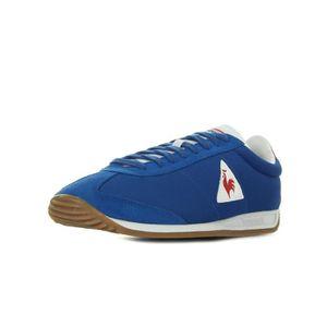 Quartz Aerotop Vintage - Chaussures - Bas-tops Et Chaussures De Sport Le Coq Sportif 9rG0Yt2VZ