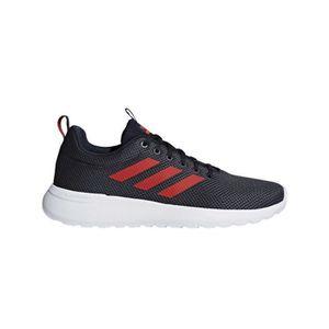c9a31ba54327e CHAUSSURES MULTISPORT Chaussures multisport Zapatilla Adidas Lite Racer