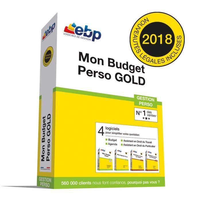 Gestion du budget de la maison - Répertoire des contacts - Planification des journées - %odèles de lettres juridiquesLOGICIEL BUREAUTIQUE