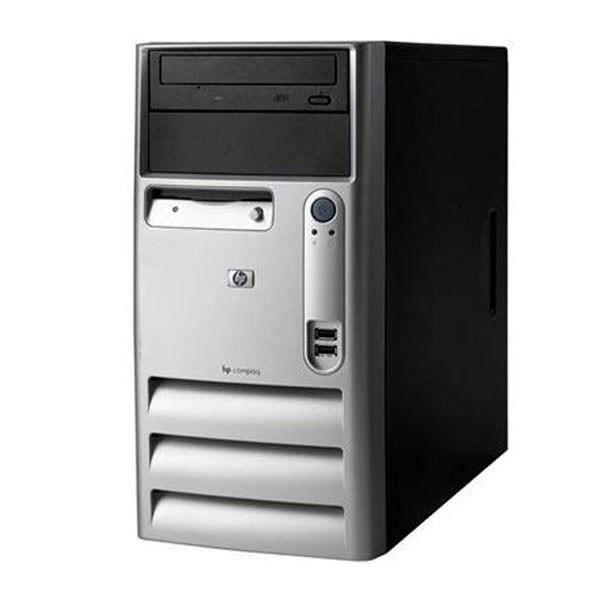 HP COMPAQ DX2000 MT AUDIO DRIVER FOR MAC DOWNLOAD