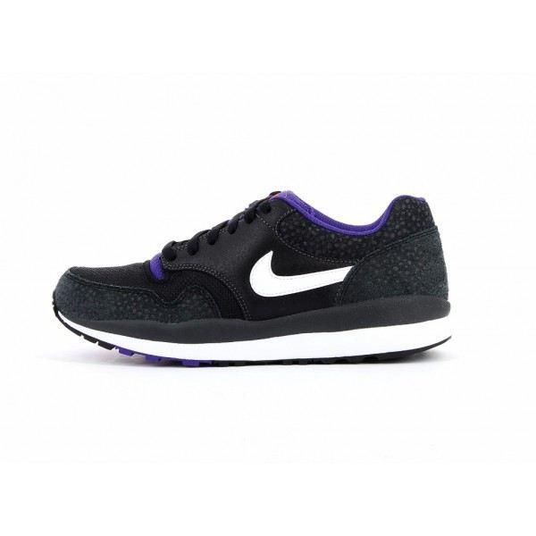 Nike Pas Vente Achat Cher Basket 37 R4A35jL