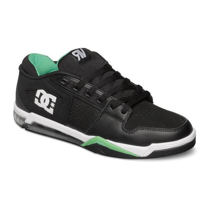 Baskets DC Shoes Ryan Villopoto fEUGPPNap